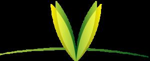 Agrivitalis